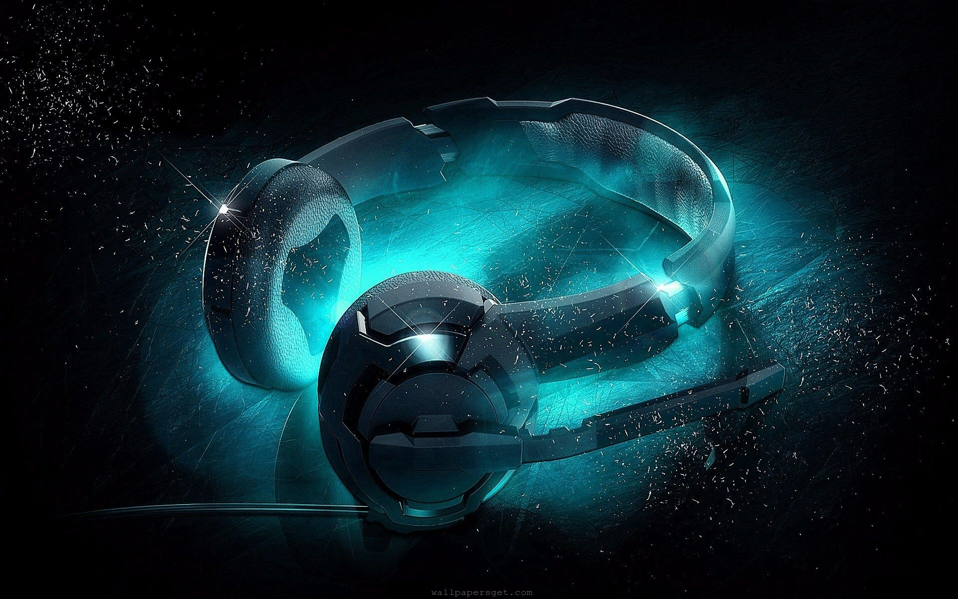 Pin by as 39 adul ibad on my style dj business cards music - Cool card wallpapers ...