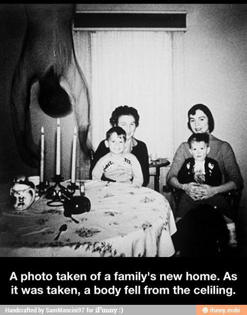 woah creepy!!