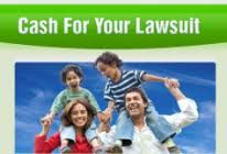 Are there any legit online payday loans photo 9