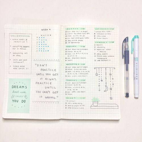 hello angel | Journaling | Bullet Journal, Bullet journal