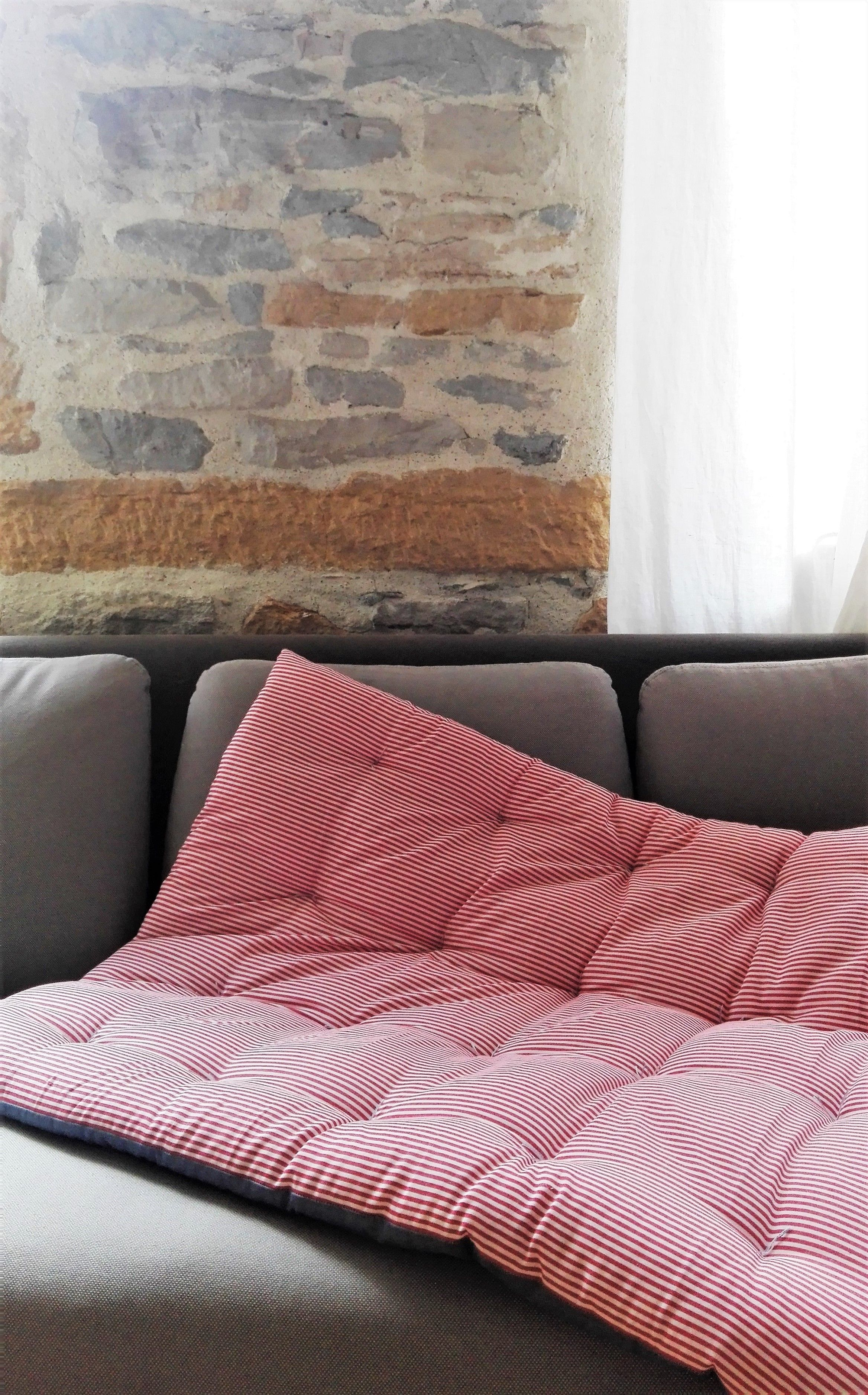 edredon matelas nomade canap fait main minimum le shop pinterest matelas fait main et la. Black Bedroom Furniture Sets. Home Design Ideas