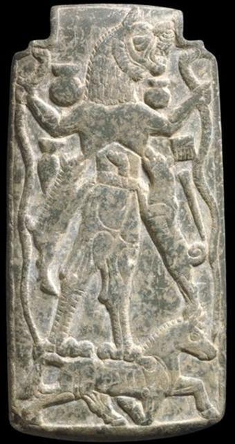 Αποτέλεσμα εικόνας για lamashtu