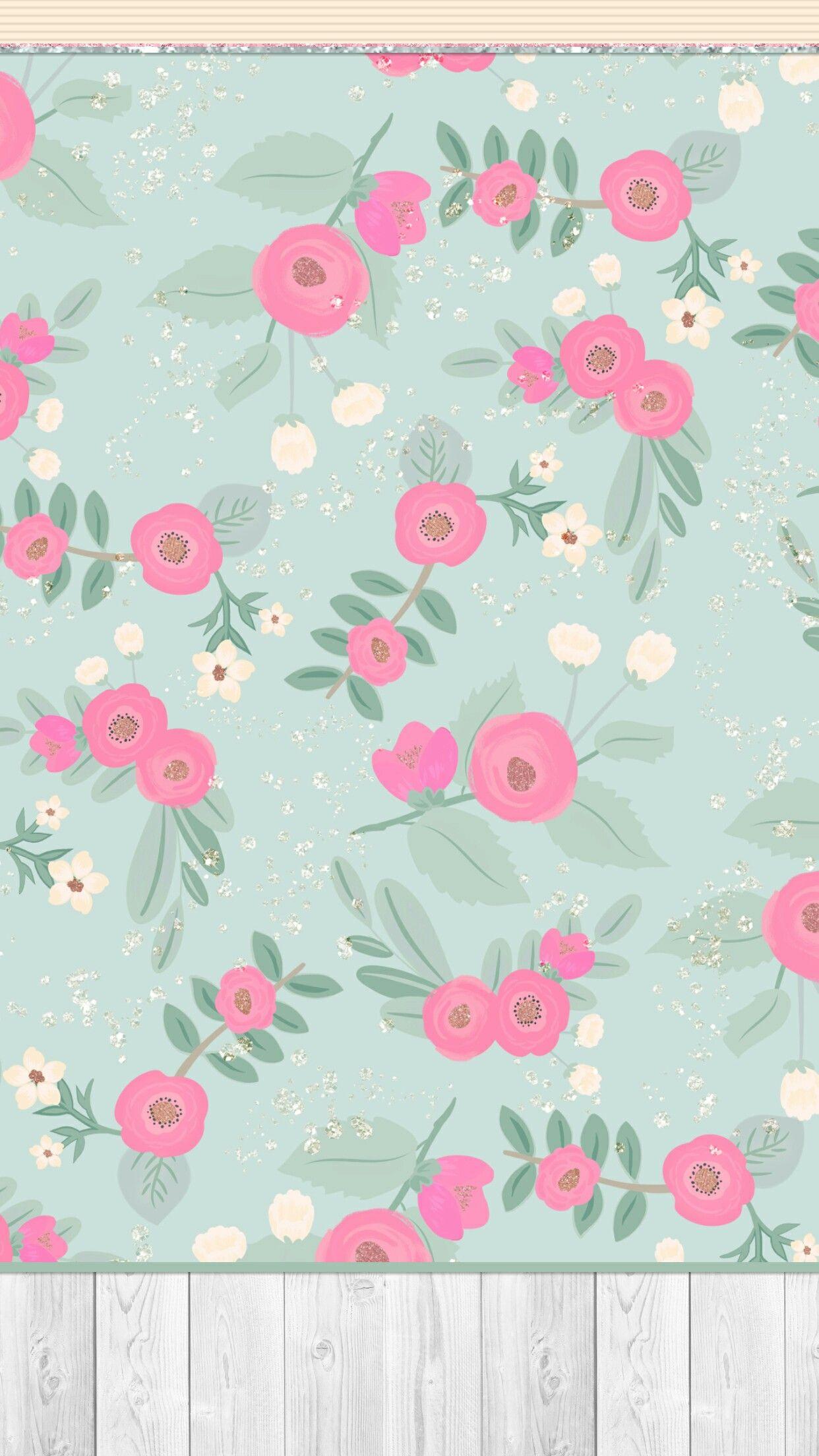 Beautiful Wallpaper Hello Kitty Wall - f8091e1a8e0c155363e5e1a6b3596859  Best Photo Reference_365417.jpg