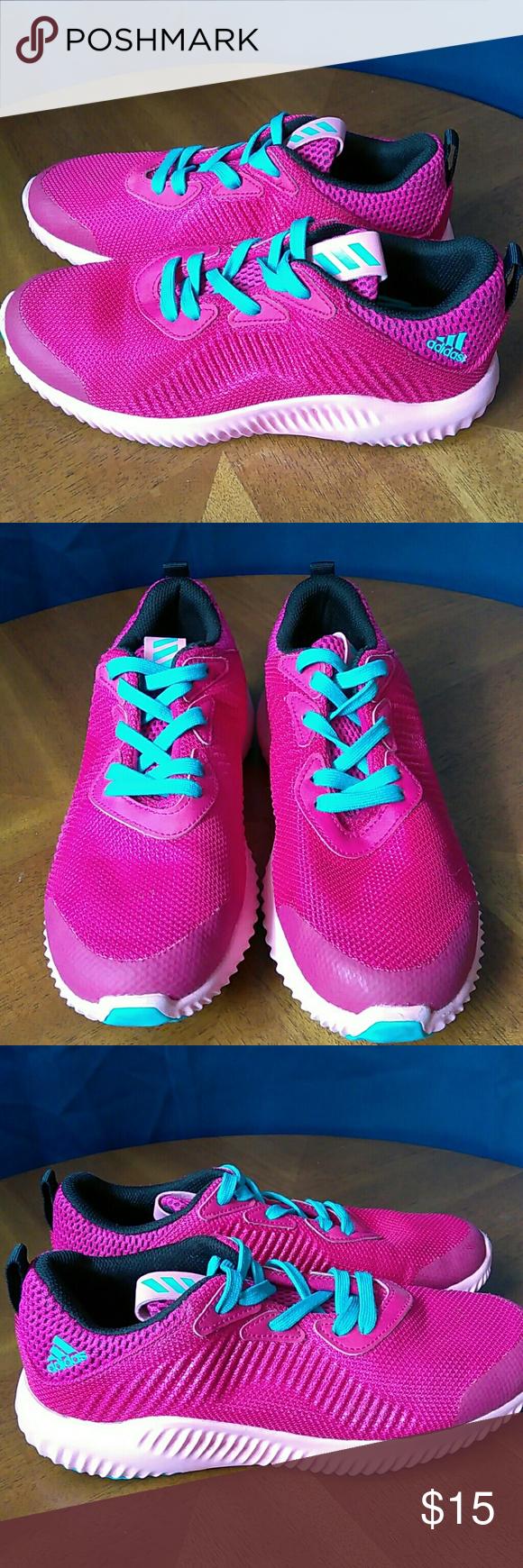 Adidas Eco Ortholite sneakers (little