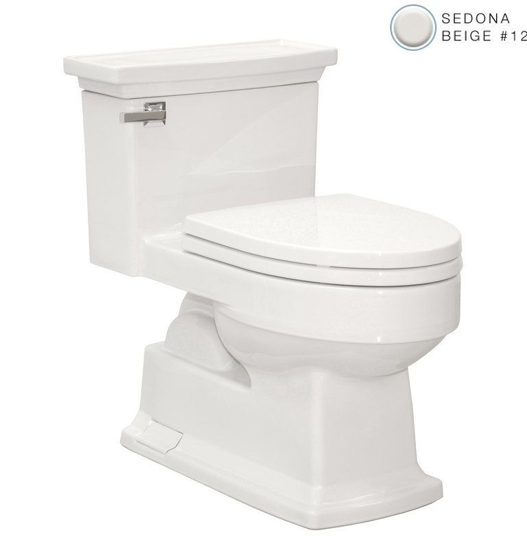 Toto Ms934214ef Eco Lloyd One Piece Elongated 1 28 Gpf Toilet With E Max Flush S Sedona Beige Fixture Toilet One Piece Elongated One Piece Toilets Toto Toilet