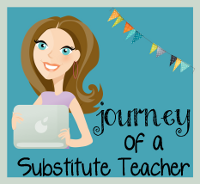 Swimming Into Summer | Tales from Outside the Classroom