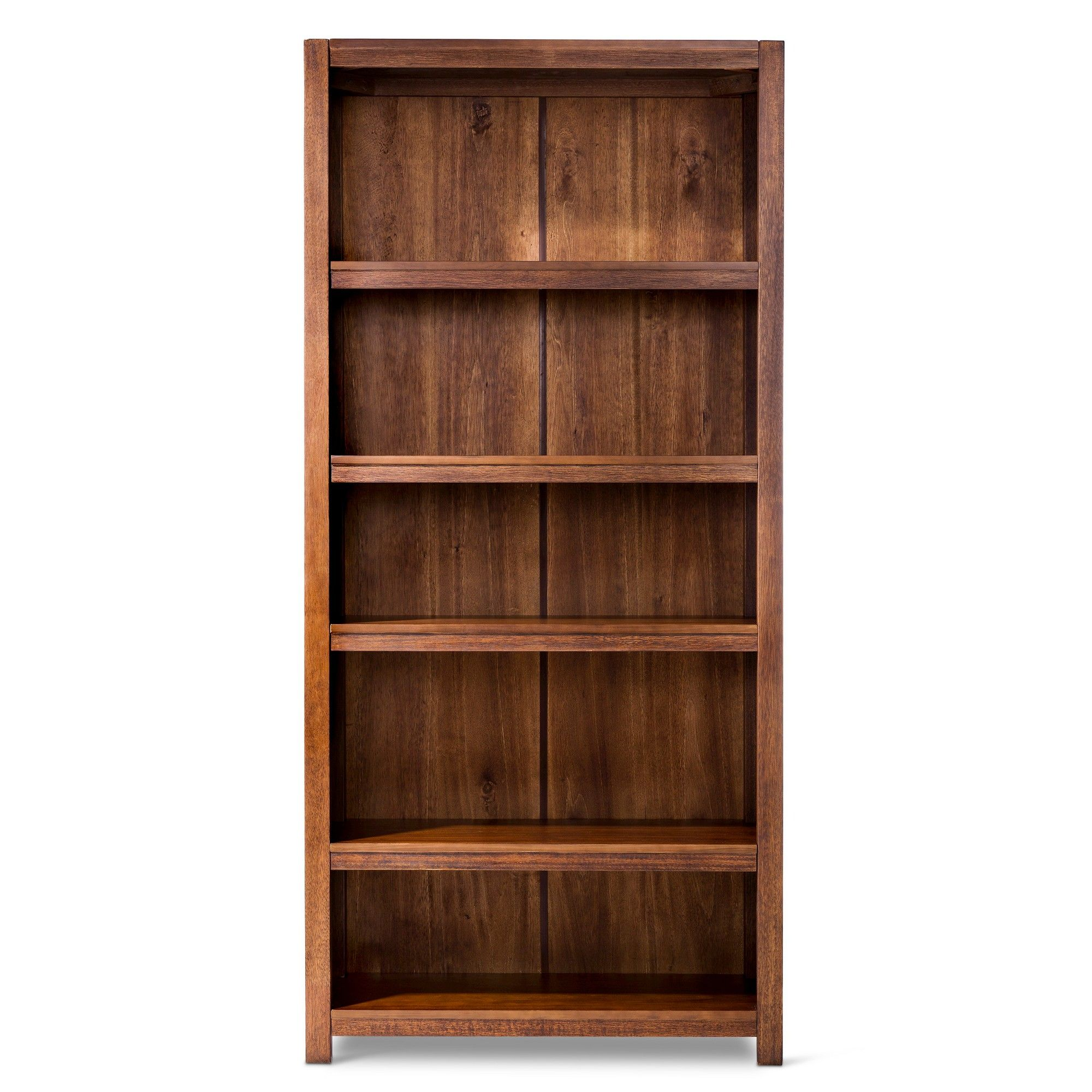 of bookshelf full bookshelfs and doors bookcase bookcases top collection white closed with