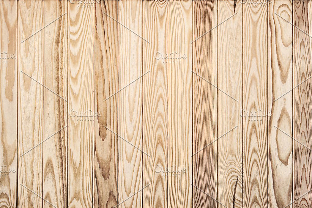Wooden Desk Background Texture In 2020 Wood Patterns Wooden Background Textured Background