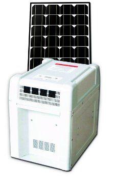Amazon com: Nature Power 40400 1800-Watt Power Kit with 40-Watt