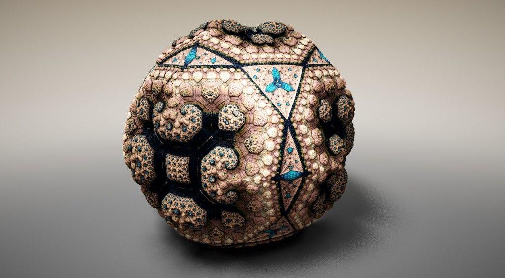 #UK #Fabergé #Tom Beddard #Lusso #archittetura #design