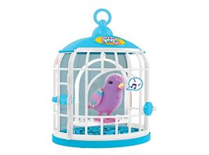 Little Live Pets Bird Cage Argos 19 99 Little Live Pets Pet Bird Cage