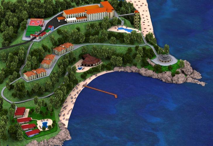 Bahia Principe Hotels Resorts Hotels And Resorts Resort Bahia