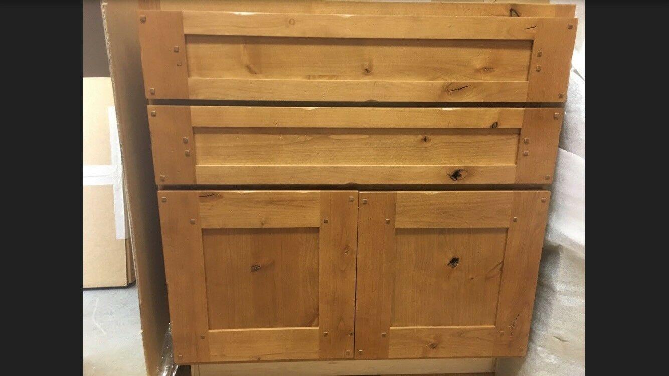 Best Kitchen Cabinets New Kitchen Cabinets Ideas Of Kitchen 640 x 480