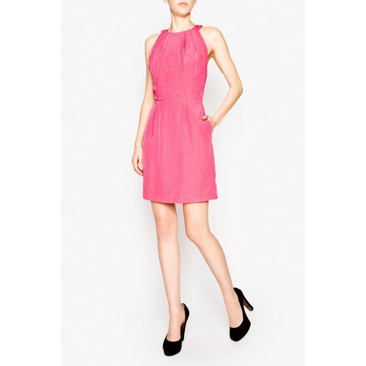 my graduation dress! | Fashion & Styles I love | Pinterest ...