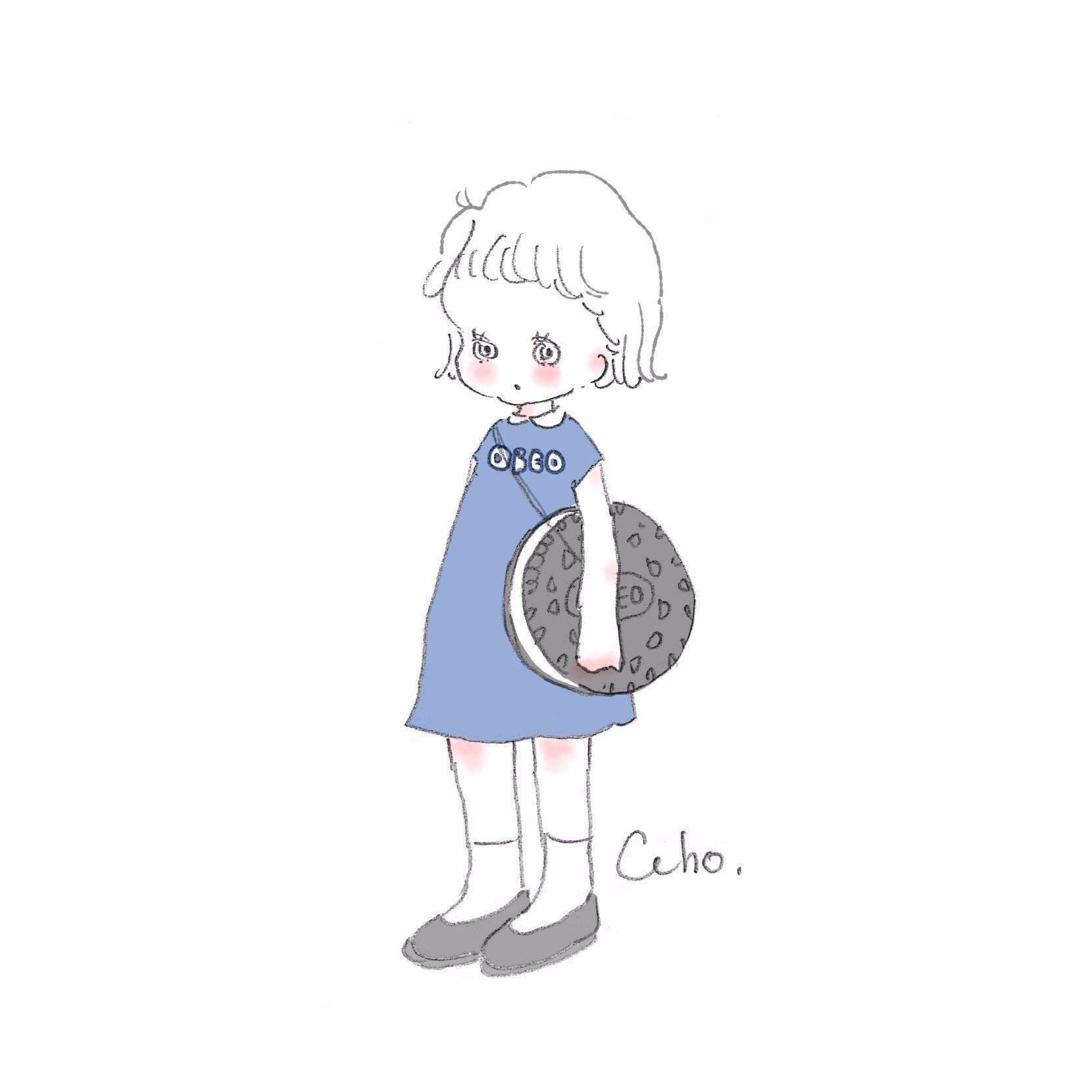 Caho さん おしゃれまとめの人気アイデア Pinterest ゆか アイコン かわいい Line アイコン かわいい かわいいスケッチ