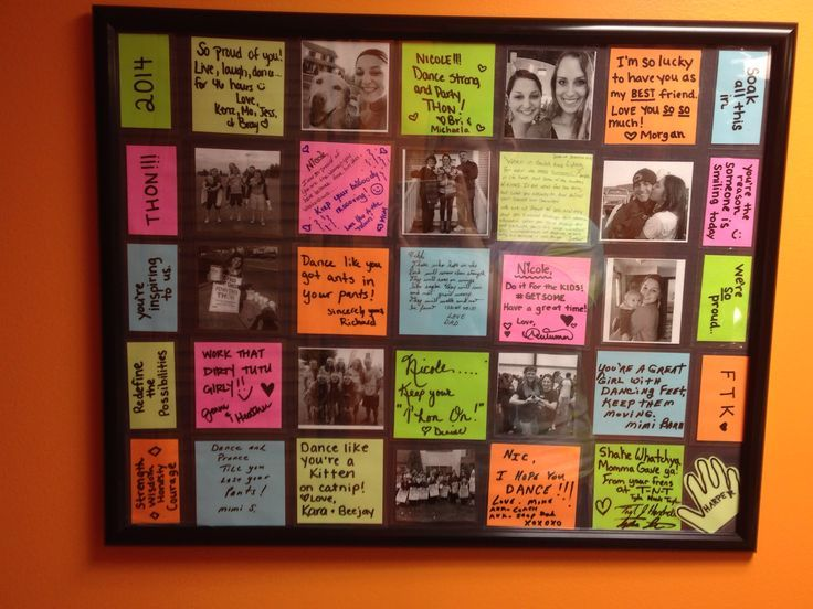 farewell gift ideas for friends eskayalitim