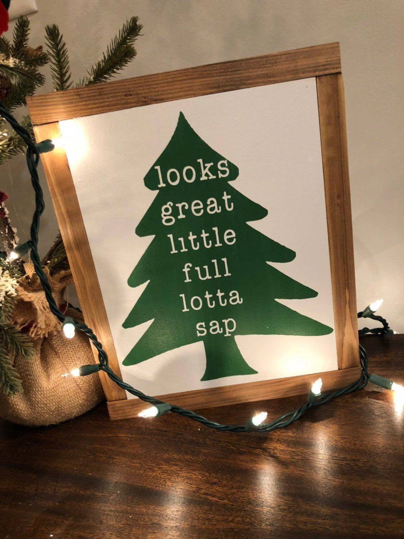 23 Blissful Blue Christmas Decor Ideas for a Whimsical