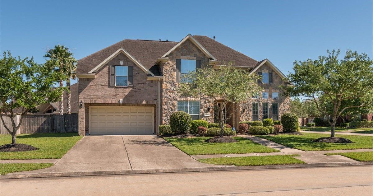 f809bfa6aad45ae337f641cd674e1e18 - Better Homes And Gardens Gary Greene Clear Lake