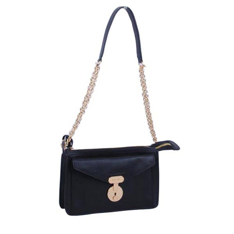 Celine shoulder bag is the essential for women, since the top ...