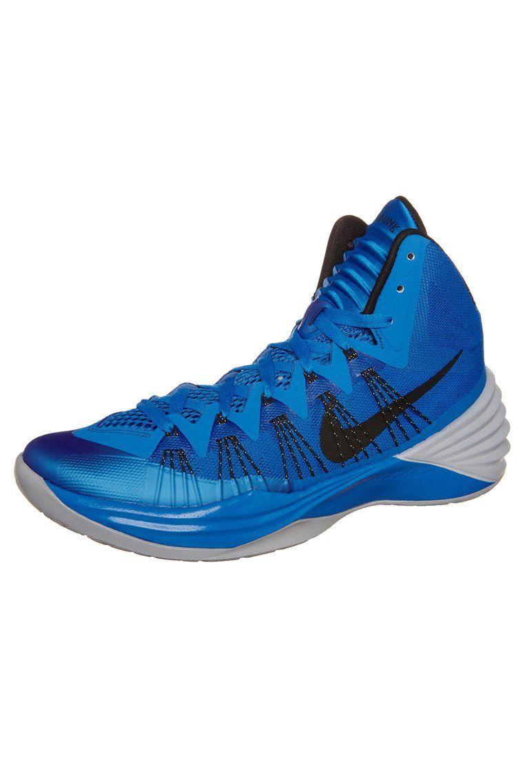 Nike Hyperdunk 2013 Blue