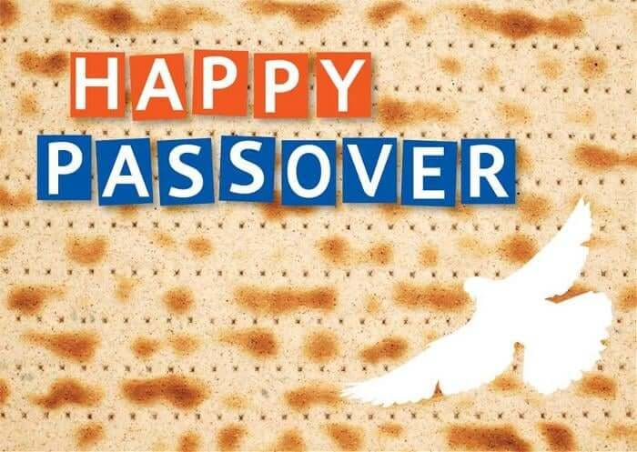 Happy passover greetings cards messages passover ecards wishes happy passover greetings cards messages passover ecards wishes quotes passover coloring m4hsunfo