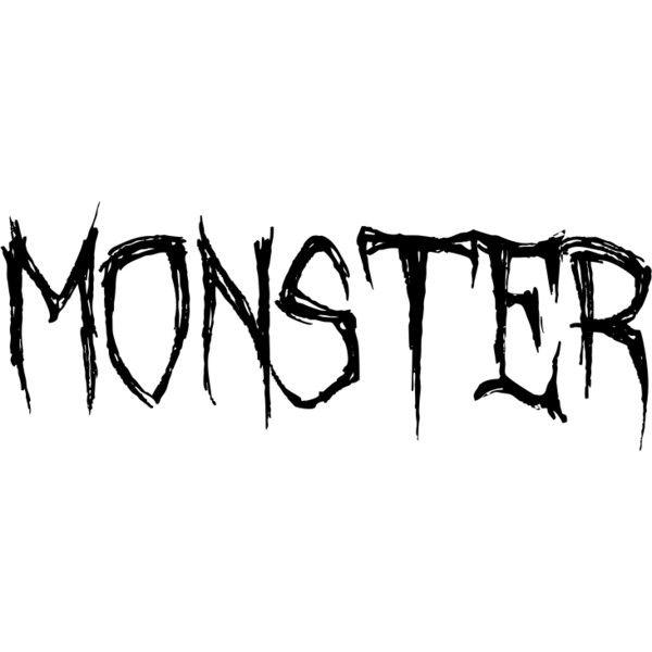 Halloween Creepy Fonts Creepy Font Creepy Halloween