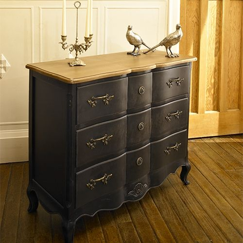 Best Black Chest Of Drawersblack Chest Of Drawers This Black 640 x 480