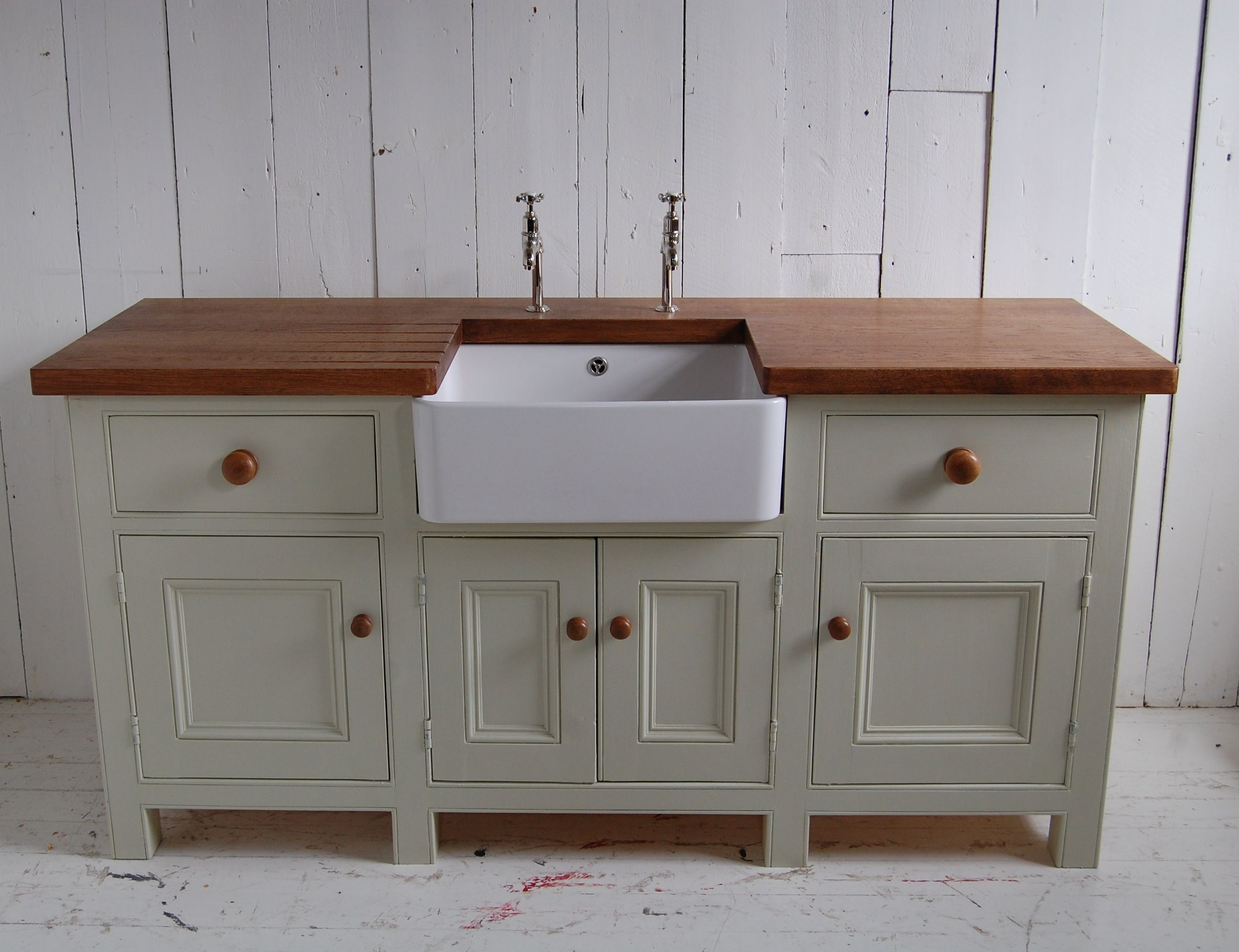 Pin by phil morrison on ireland kitchen pinterest for Kitchen cabinets ireland