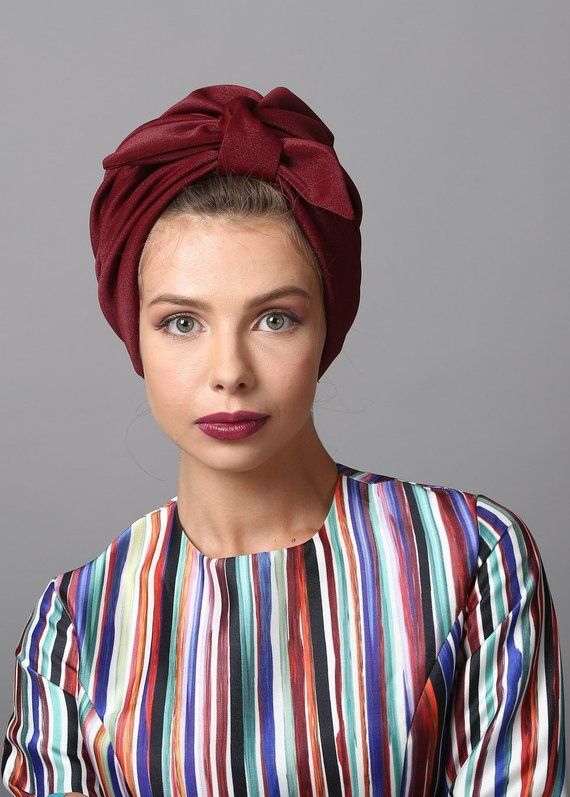turban head wrap, head turban fashion, turban wome