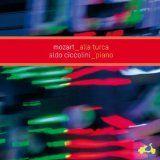Free MP3 Songs and Albums - CLASSICAL - MP3 - FREE -  Piano Sonata in A major, K.331: III. Alla Turca: allegretto