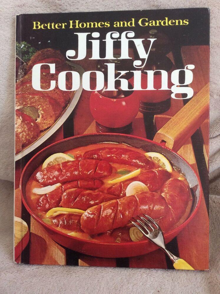 f809fbb6c6f57cc3fdc906224102ca7f - Better Homes And Gardens Instant Pot Cookbook