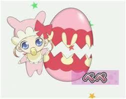 shugo chara egg characters - Google Search