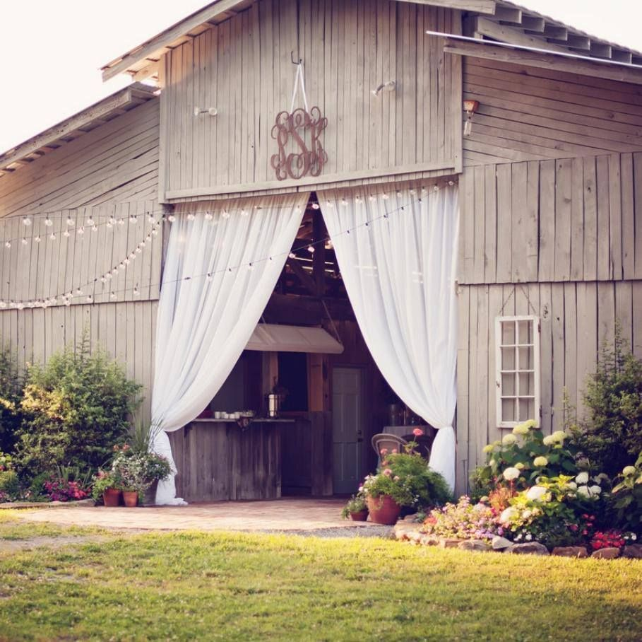 farm wedding venues minneapolis%0A Legacy Hill Farm  Wedding Ceremony  u     Reception Venue  Minnesota   Minneapolis  St  Paul  and surrounding areas   celebrations   Pinterest    Reception