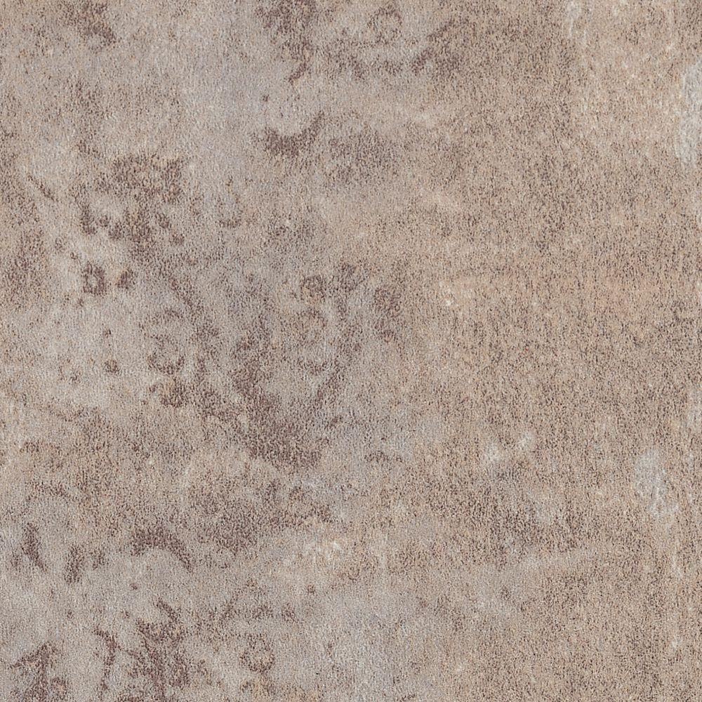 Formica 5 Ft X 12 Ft Laminate Sheet In Elemental Stone With Matte Finish 088311258512000 Formica Laminate Laminate Countertops Countertop Materials
