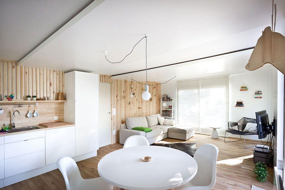interior design of bungalow houses%0A spotvogel interior design by Alexander Hugelier www beeldpunt com  photography by Valerie Clarysse https