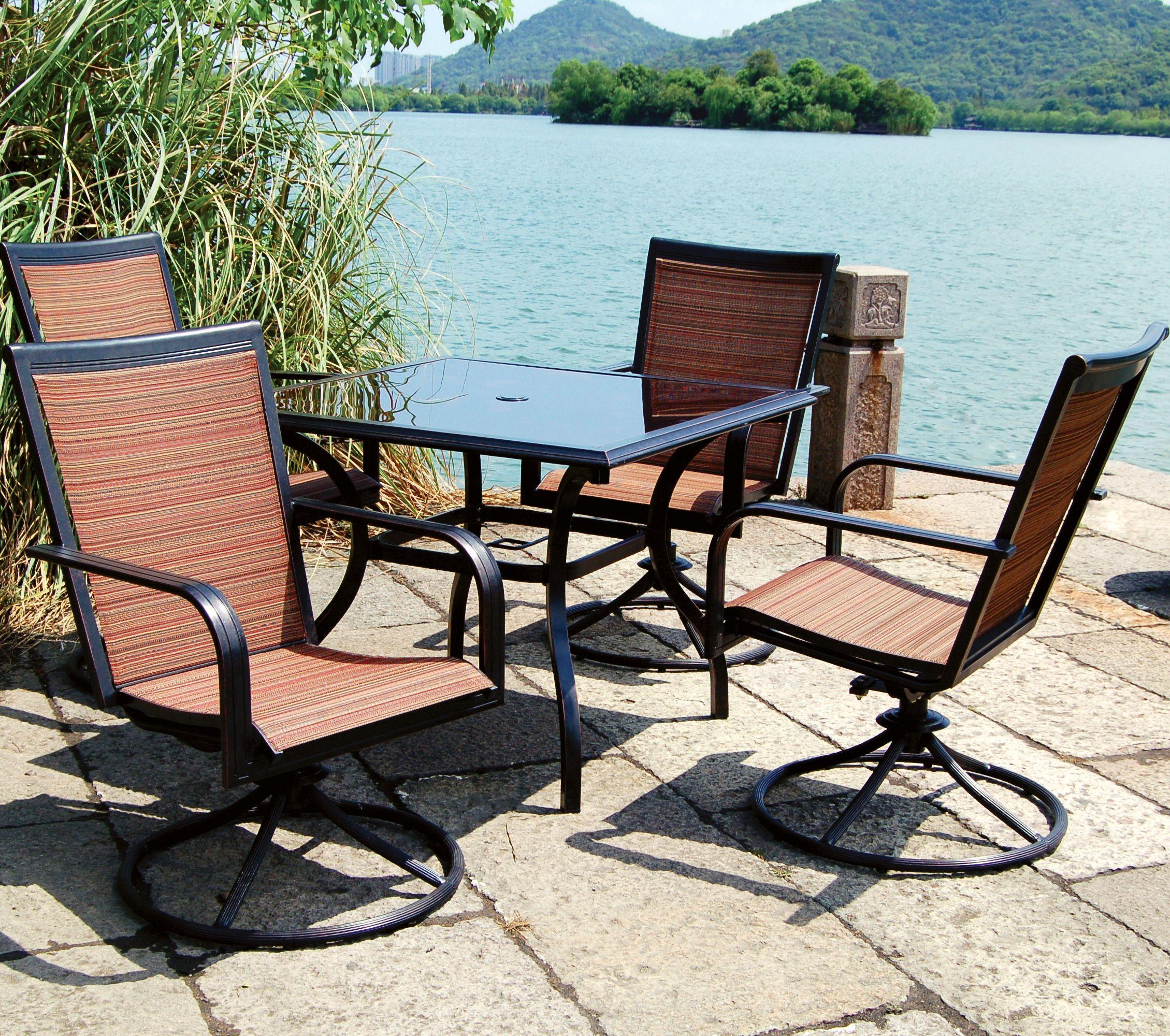 pin by danielle nicewander tully on patio ideas backyard rh pinterest com