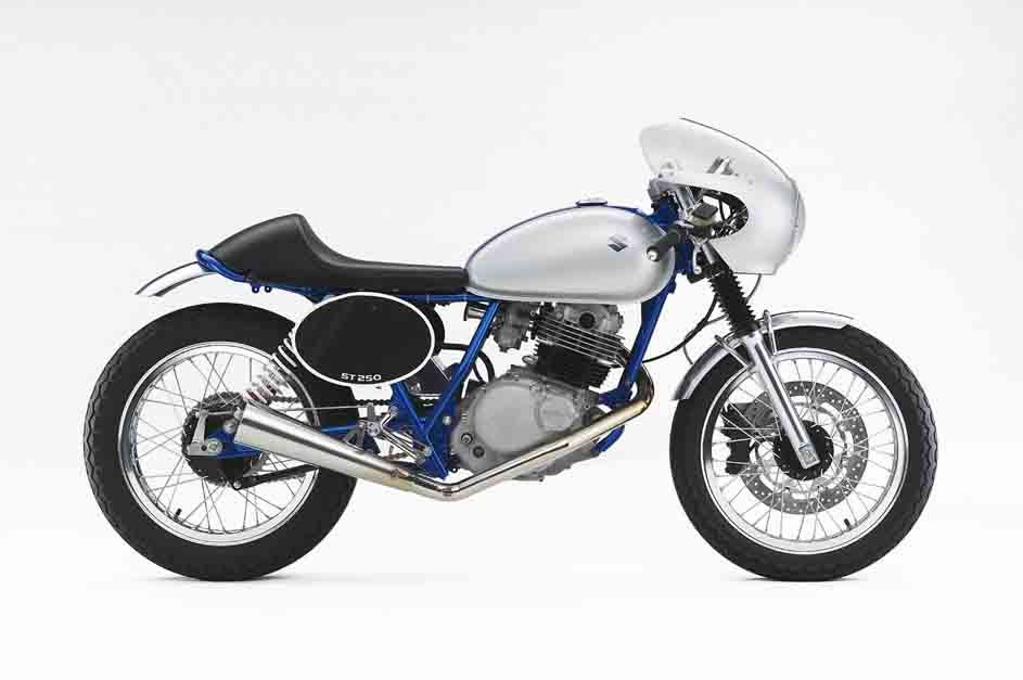 753232768jpg 943627 4 wheelers motorcycle bike