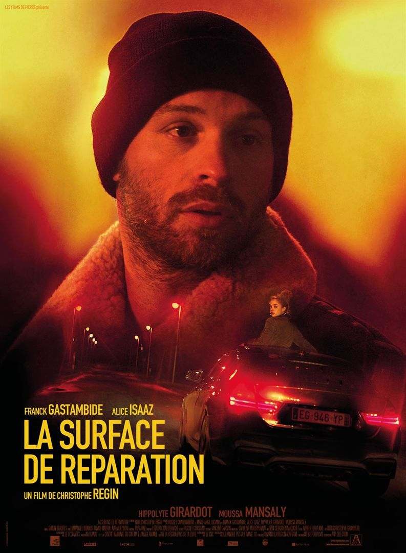 Stupéfiant A Good Man Is Hard To Find Streaming Vf la surface de réparation streaming vf film complet (hd