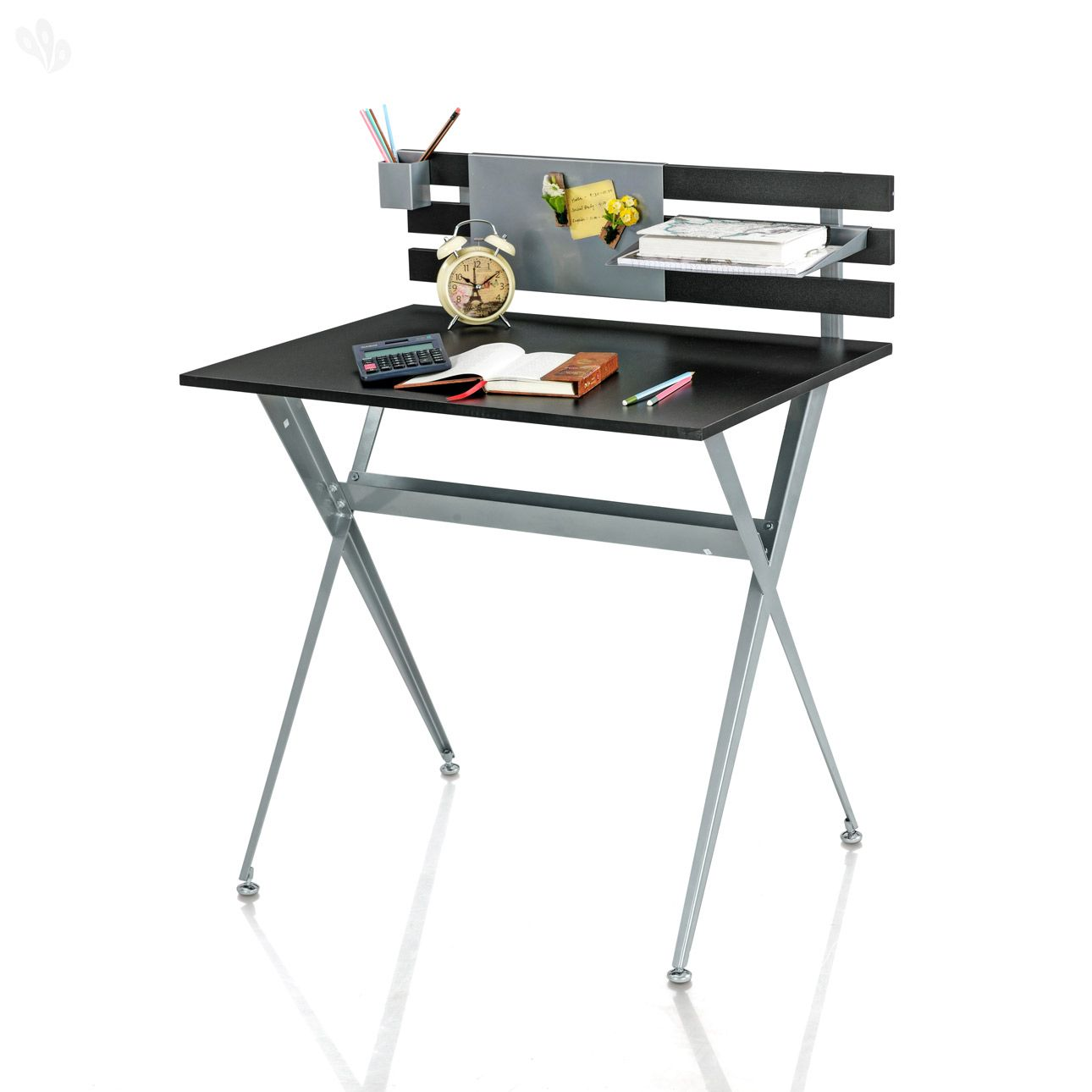 buy royal oak computer table with black finish online from india s rh pinterest com
