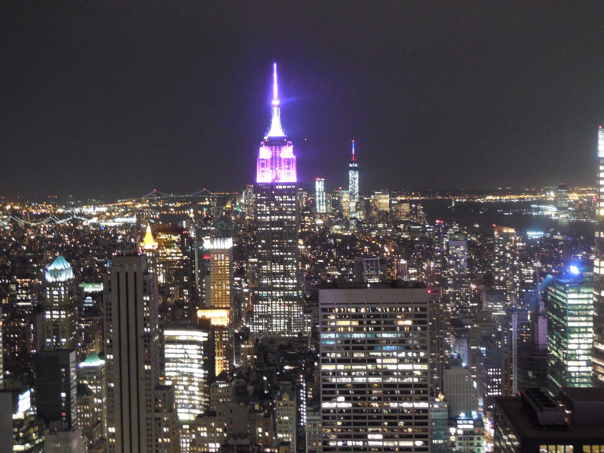 new york city at night nyc aka my gotham city new york city rh pinterest com