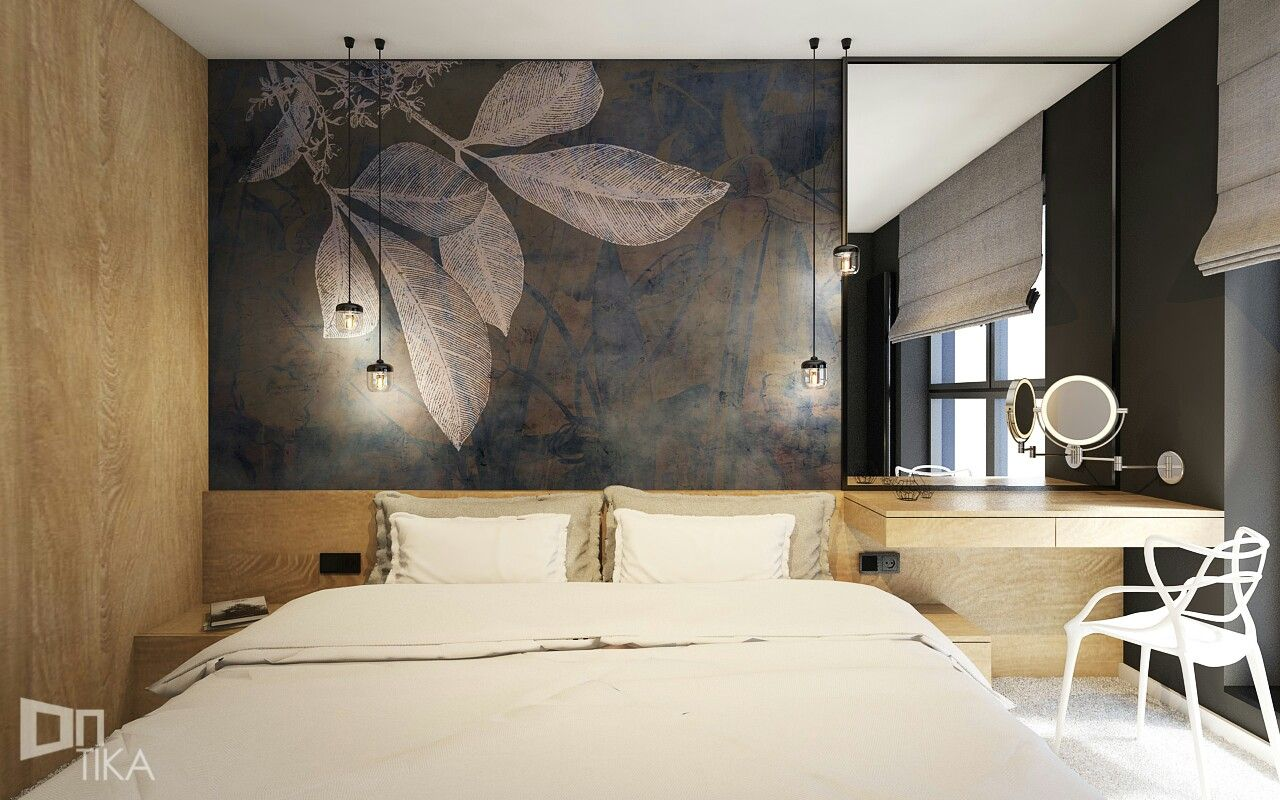 Small Bedrooms Modern Bedrooms Master Bedrooms Master