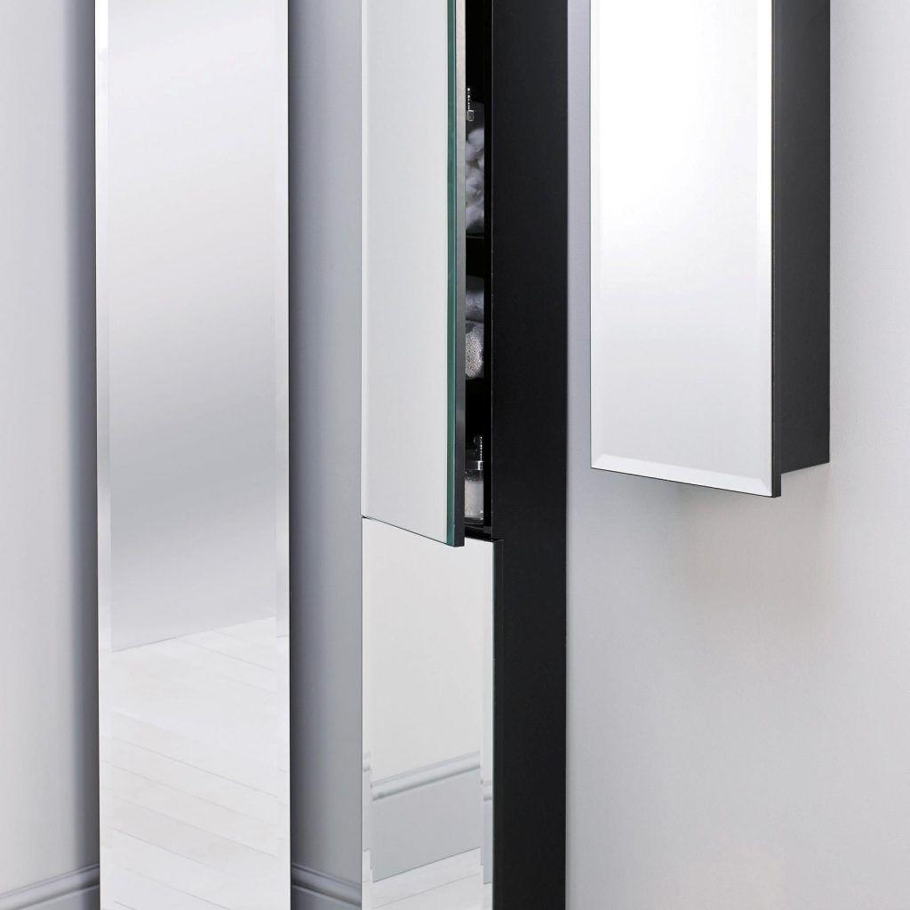 corner mirror bathroom wall cabinet http betdaffaires com rh pinterest com