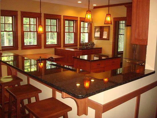 10 X 16 Kitchen Design The Wexler  House Plan# Wgoo1248 Total Living 1997 Sqft