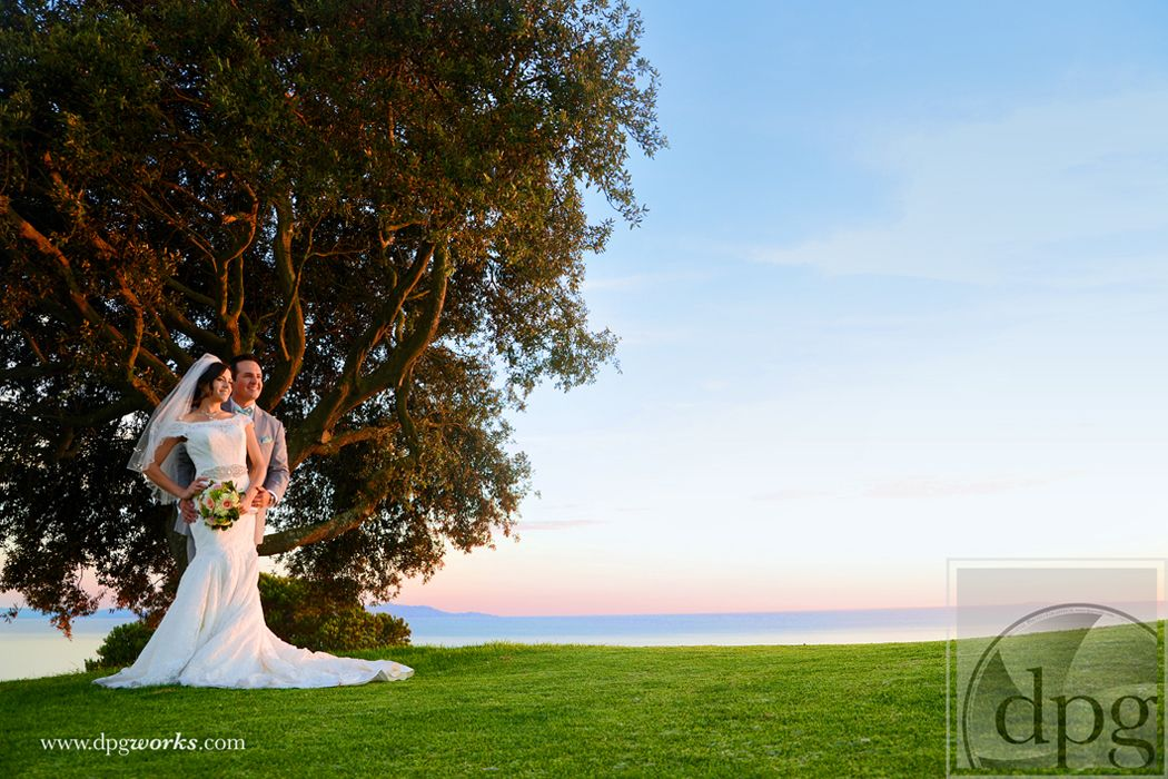 affordable wedding photographers in los angeles%0A Find this Pin and more on Wedding Photography by dpgworks