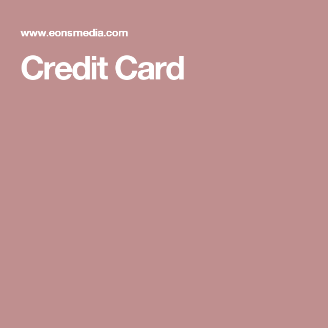 credit card apply online axis bank