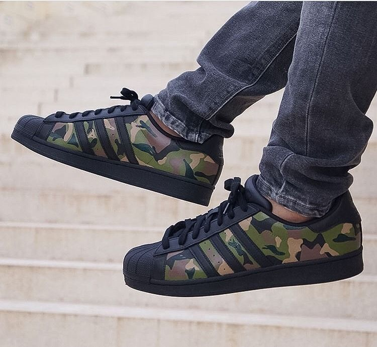 Women Shoes A | Custom adidas superstar, Adidas superstar, Sneakers