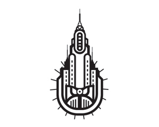 This is Building Logo. Looking for a Logo OR Costume T-Shirt Design? Contacts Me