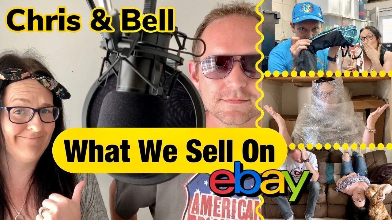 What We Sell On Ebay Song By Chris Bell Parody Weird Al Yankovic Backstreet Boys Youtube In 2020 Parody Songs Selling On Ebay Parody
