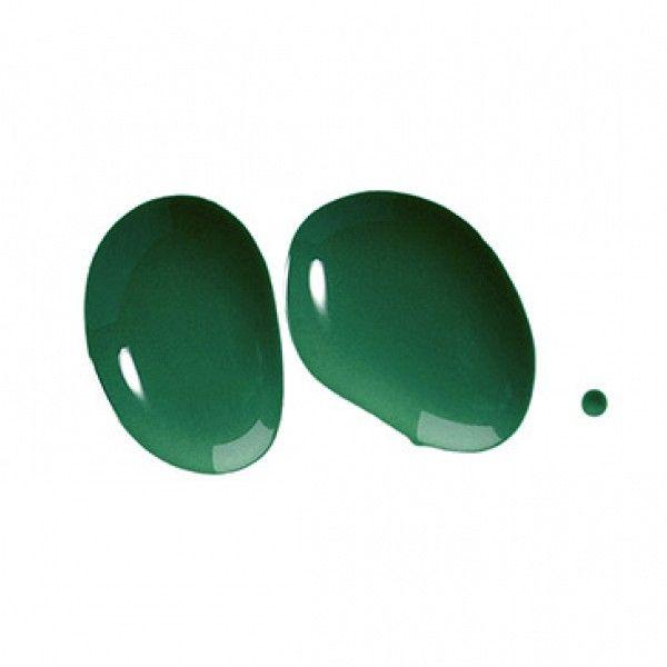 BM Chrome Green
