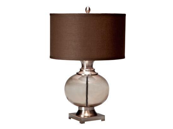 Carter 28 Table Lamp Value City Furniture Valuecitypintowin